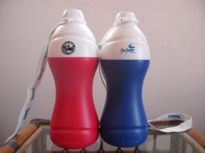 plastic-bottle_1